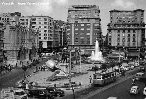 fotos antiguas santander lo que ha cambiado la plaza del ayuntamiento el