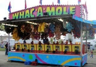 the kansas state fair times 171 wichita home