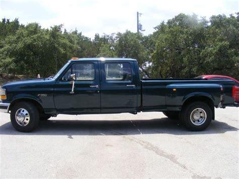truck ocala fl diesel truck for sale ocala fl html autos weblog