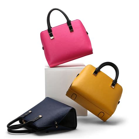 Handmade Purses Wholesale - cheap wholesale handbags handbags and purses on bags