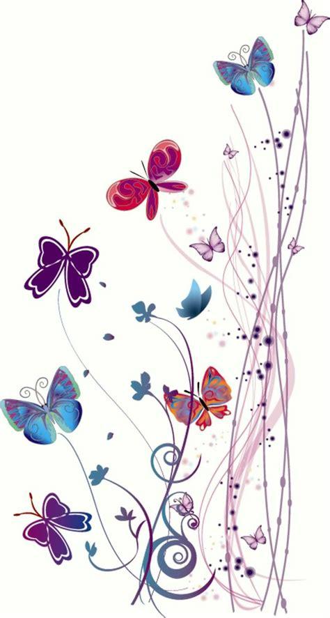 imagenes vintage vectorizadas imagenes de mariposas vectorizadas buscar con google