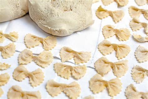 ricette pasta fatta in casa pasta fatta in casa l idea per preparare e cucinare la