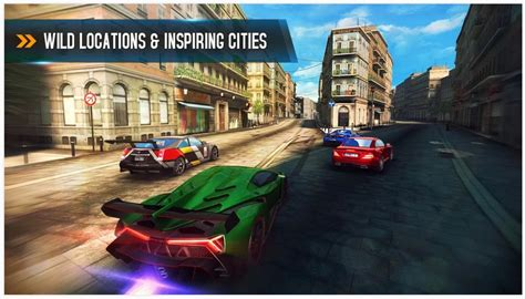download game asphalt 8 mod apk revdl asphalt 8 airborne v2 7 mega mod apk free download