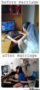 Perfect Relationship Meme - perfect memes best collection of funny perfect pictures