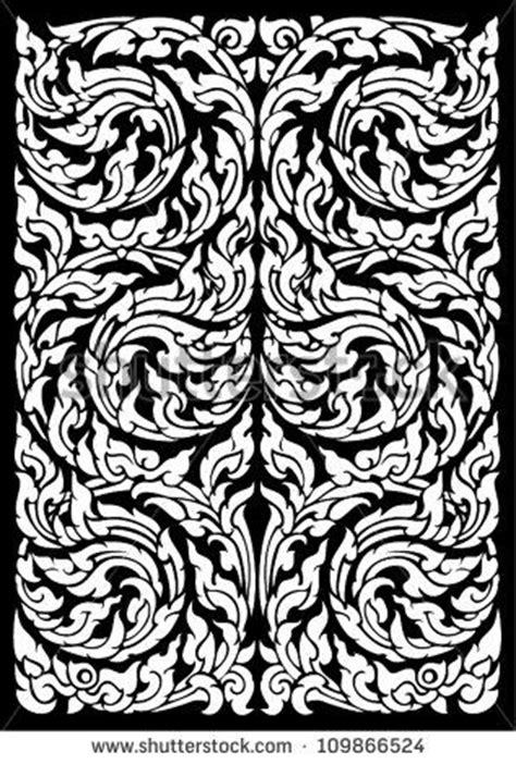 Tinta Naga 1000 ide tentang tato naga di tato tato