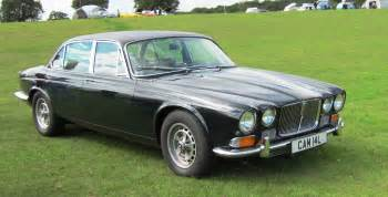 1978 Jaguar Xj6 1978 Jaguar Xj6 Information And Photos Momentcar