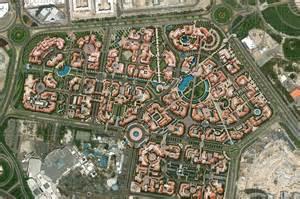Urban Designer cracknell landscaping design landscape architecture