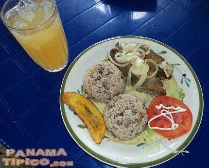 Imagenes Ingles Caribeñas   fiestas panamatipico com