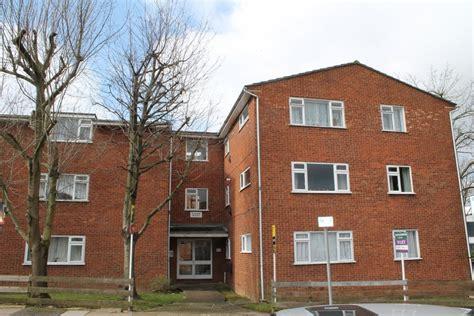 2 bedroom flat harrow 2 bedroom flat for rent harrow ha1 veezed residential