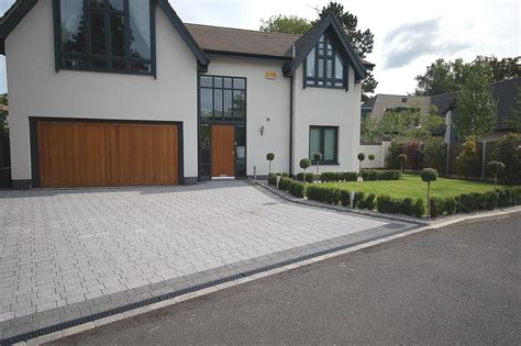 images about driveway designs and ideas home 2017