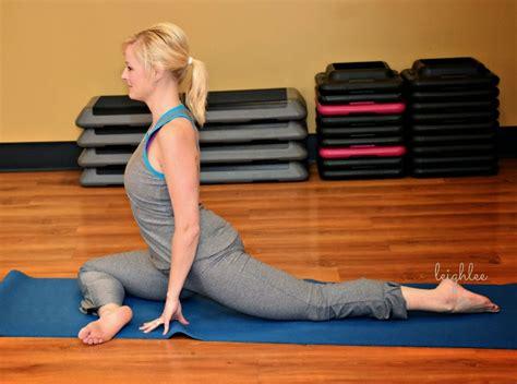 pattern review yoga pants yoga pants by jocole patterns pattern revolution