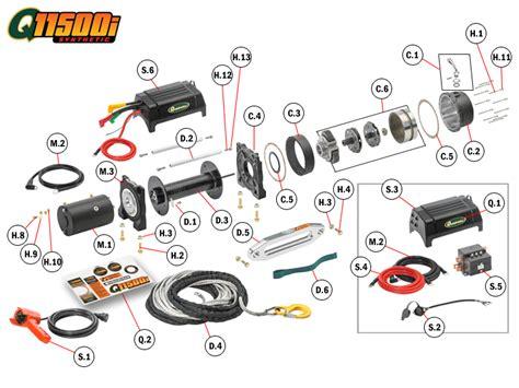 smittybilt xrc8 winch wiring diagram jeep carburetor