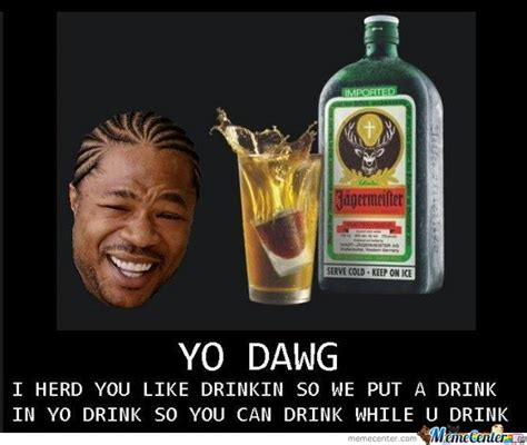 Meme Drinks - friday night drinking memes image memes at relatably com