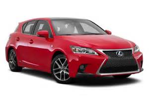 2016 lexus ct 200h review and price hybrid sport specs