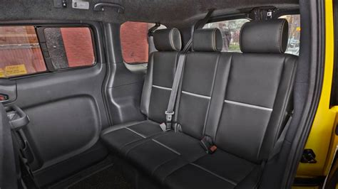cars with most leg room most front leg room vehicles autos post