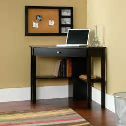 Small Computer Desk Corner How To Buy Desks Small Corner Computer Desk