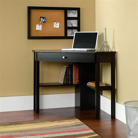 Corner Desk Small Spaces How To Buy Desks Small Corner Computer Desk