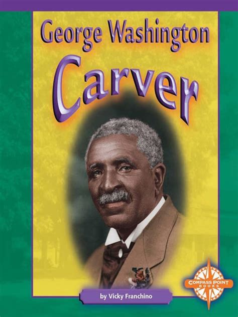biography of george washington carver pdf object moved