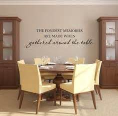Kitchen And Dining Room Quotes Dining Room Quotes On Kitchen Dining Rooms