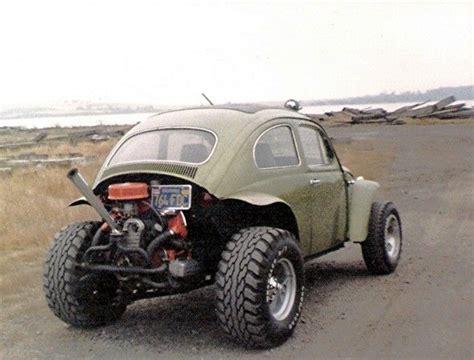 baja sand vw baja lift kit kit baja bug body vw bug baja lift baja