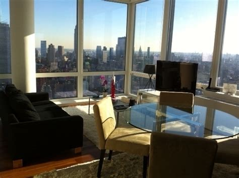 Carpet Rental Nyc 28 Images Cheap Apartment New York Cheap Apartment New York Uk Concept Bedroom Apartments