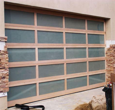 garage doors for less garage doors for less garage door 4 less garage door 4