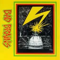 right side of the bed lyrics bad brains bad brains album cover parodies