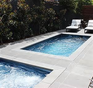 Backyard Inflatable Pools by Spas Swim Spas Amp Tubs Spasa Victoria Swimming