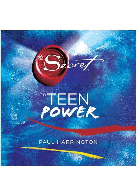 the secret power books the secret to power audiobook the secret