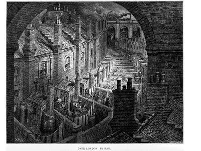 Dickens Coketown Essay by Times Coketown Sludgeport240 Web Fc2