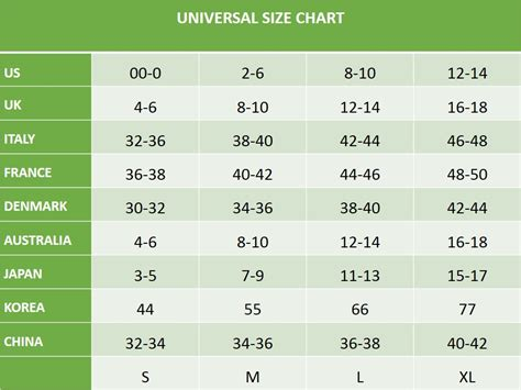 shoe size chart thailand china size chart baopals clothing sizes baopals ayucar com