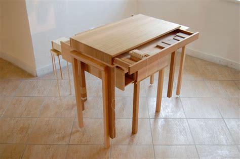 Wood Maxim Velcovsky by Krehky Mikulov Festival 2011