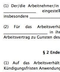 Musterformular Mahnung Vertrag Vorlage Digitaldrucke De 812 Top Angebote Vertrag Vorlage Schnell Und Effektiv