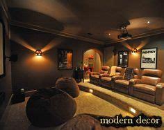 garage game rooms on pinterest large family rooms garage game rooms on pinterest large family rooms