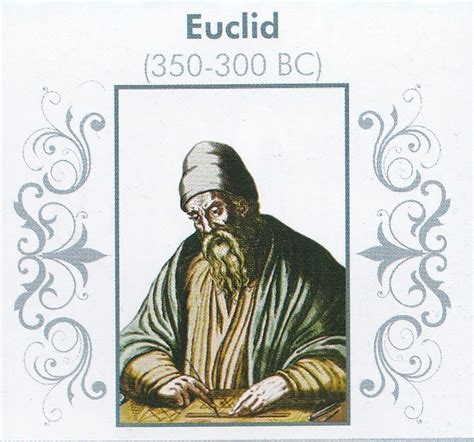 euclid biography in hindi euclid father of geometry osmanian com