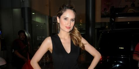 cinta laura main film pitch perfect 3 cinta laura digosipkan main pitch perfect 3 ini