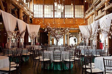 Wedding Venues Seattle by Daily 206 Live 10 Stunning Seattle Wedding Venues