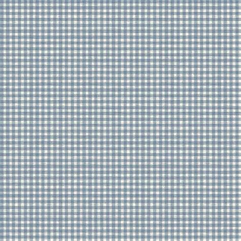 gingham vs plaid vs tartan cn1241 blue and off white gingham plaid wallpaper