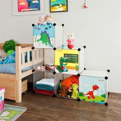 chambre rang馥 meuble de rangement chambre enfant achat vente petit
