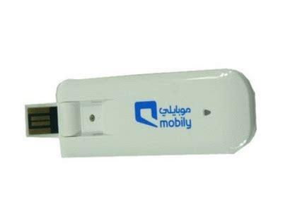 Modem 4g Rp modem 4g lte unlocked harga terjangkau customations
