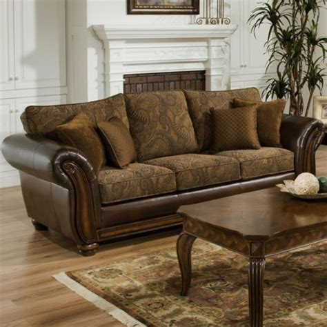 Sofa Upholstery: Useful Tips to Find the Perfect Sofa Upholstery   best sofas