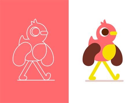 tutorial after effects character animation 20 really useful ui animation tutorials every designer