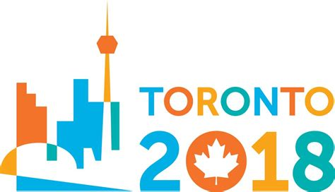 convention toronto 2018 rotary international convention 2018 in toronto district