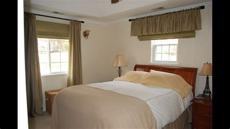 curtains for small windows in bedroom bedroom curtains for small windows ideas and in images