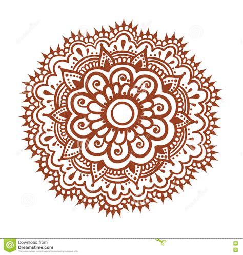 henna design circle henna circle drawing makedes com