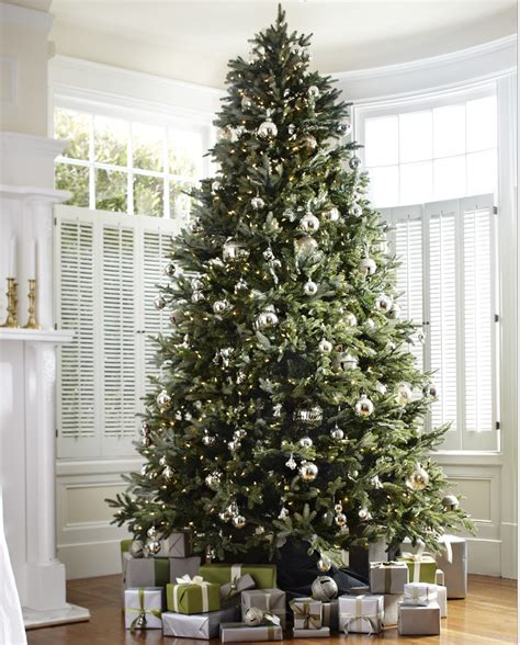 collection of what is the best artificial christmas tree