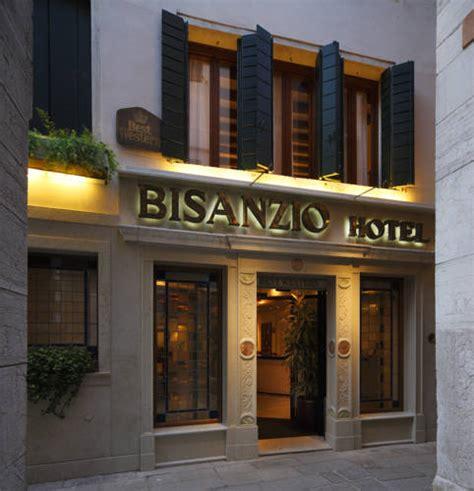 best western bisanzio venezia hotel bisanzio a venezia