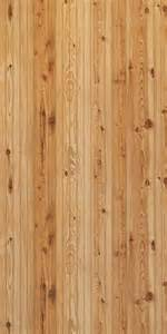 4x8 Wood Paneling Sheets pine paneling 4 x8 sheets submited images