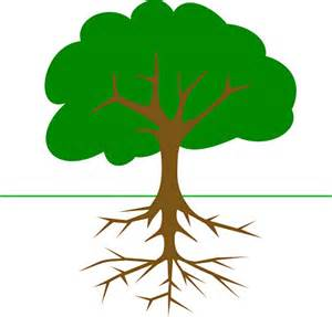 Tree clip art free 082510 187 vector clip art free clip art images