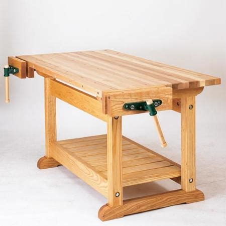 woodworking tools maryland 31 md 00482 traditional workbench woodworking plan